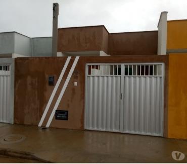 Fotos para Casa em Parnamirim - 24 - Perto do CT do América - Santa Te