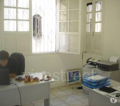 Fotos para ALUGO EXLELENTE SOBRADO 2 PAVIMENTOS (COM. OU RES.)