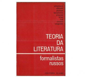 Fotos para IIB- Diversos Livros e Revistas