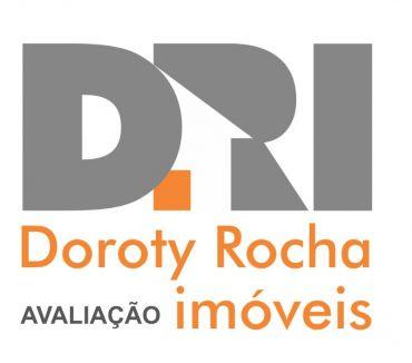 Fotos para AVALIAÇÃO DE IMÓVEIS - CORRETORA DOROTY ROCHA - CRECI 45024