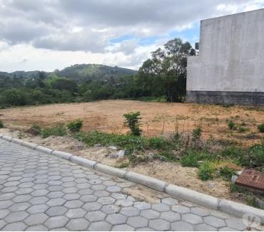 Fotos para DOIS LOTES JUNTOS NO CENTRO - JAGUARUNASC