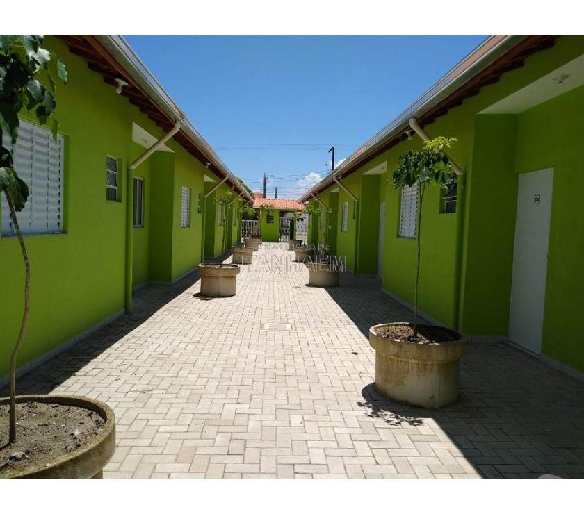 Apartamentos a venda Itanhaem SP - Fotos para Casa em condomínio escriturado a venda em Itanhaém.