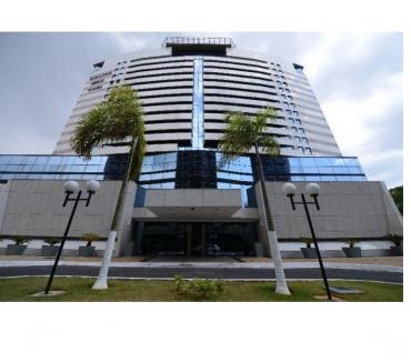 Fotos para Sala Comercial à Venda em Brasília - 64m2 e 2 Garagens