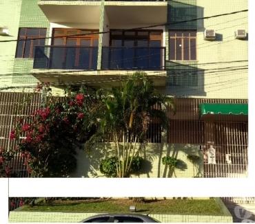 Fotos para Apartamento 2 quartos uma vaga de garagem,costa do sol