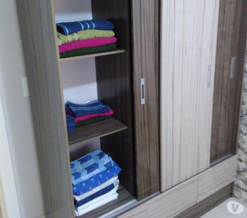 Fotos para Apartamento Novo, Muito Bem Mobiliado, Ao Lado Da Praia.