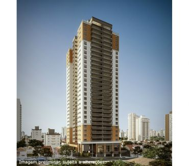 Fotos para Mooca 129m² 159m² duplex 320m² Madre de Deus Paes de Barros
