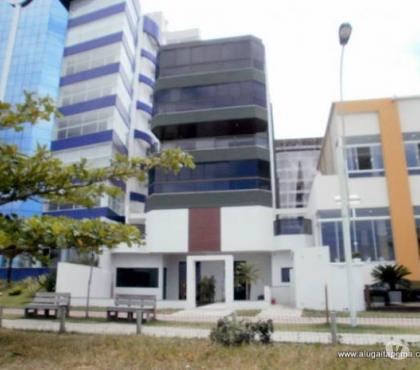 Fotos para Apartamento 2 Quartos ao lado do Rest. Cabral Meia Praia