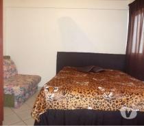 Fotos para Caldas novas aluguel apartamentos 064984339171whatsaap