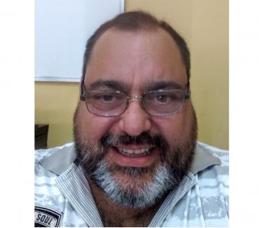 Fotos para Projetos de Construção
