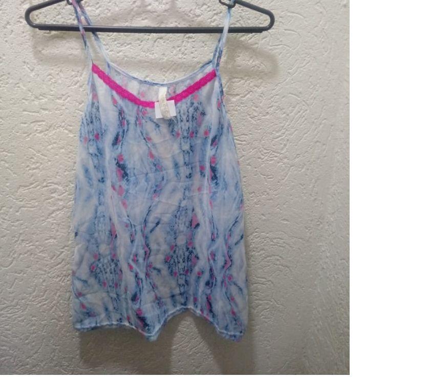 Fotos para Blusas Femininas