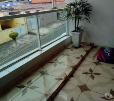 Fotos para Casa (próximo do shopping em Várzea paulista)