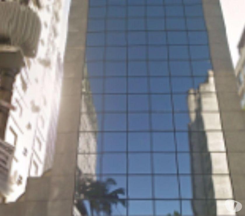 Fotos para Alugo Conjunto Comercial Proximo a Paulista