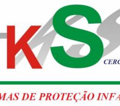 Fotos para Redes de Proteção Porto Alegre
