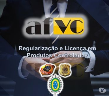 Fotos para Assessoria Produtos Quimicos Polcia federal e Exercito