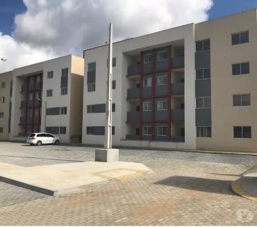 Fotos para Apartamento no Planalto Pronto e Para Out 2020 - 24 - 51m²