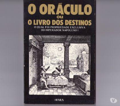 Fotos para IIA- Diversos Livros e Revistas