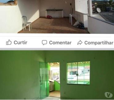 Fotos para VENDO SOBRADO COM 2 CASAS NO CAJUEIRO EM CABO FRIO