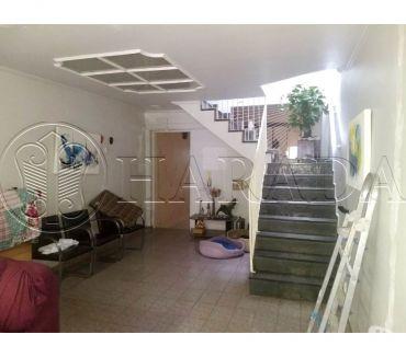Fotos para HA346-Sobrado 200 m2,3 dm, 3 vagas na Saúde