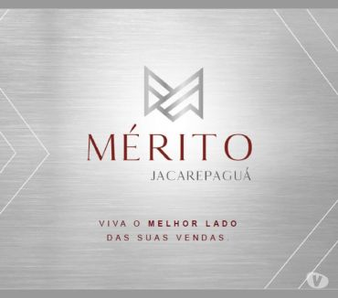 Fotos para MÉRITO JACAREPAGUA - ANIL