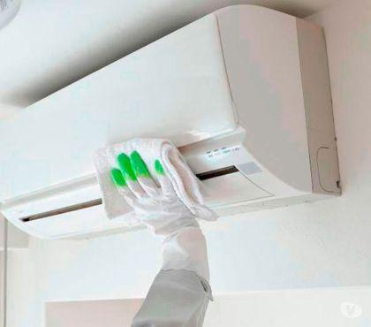 Fotos para Técnico em ar condicionado - Manutenção - Instalação