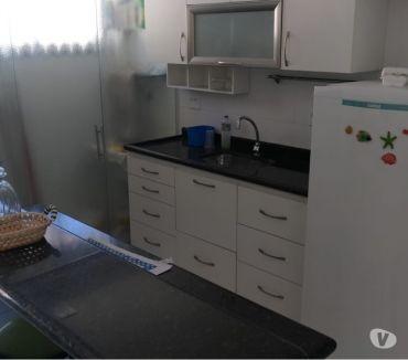 Fotos para Vendo Cobertura Duplex em Cabo Frio