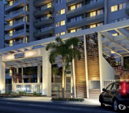 Fotos para Barra posto 8, apartamentos 2 e 3qts, suites, vagas, lazer