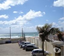 Fotos para Flat Temporada Praia de Buzios