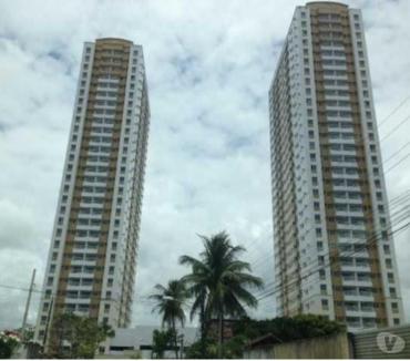 Fotos para Torres do Mirante Apartamento 3 Quartos Caxangá Andar Alto