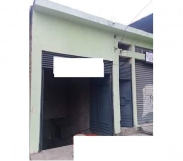 Fotos para Prédio Comercial para locação na Penha