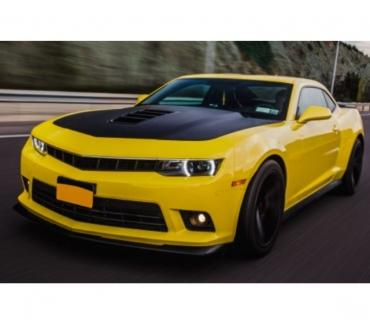 Fotos para Envelopamento de Veículos e Móveis