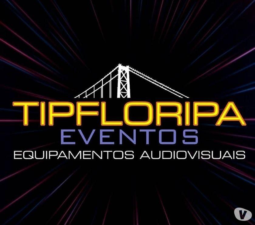 Fotos para Locação aluguel KARAOKÊ PARA FESTAS E EVENTOS EM FLORIPA !