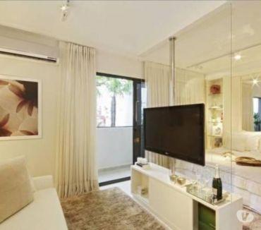 Fotos para Apartamento á venda Santa Cecilia SP perto do metro