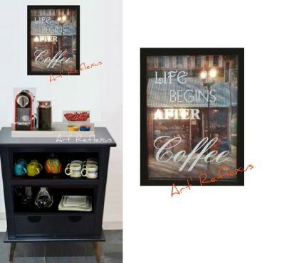 Fotos para moveis e quadros para o cantinho cafe art reflexus vlmariana
