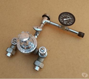 Fotos para Regulador Automatico Temperatura Água D Precisão Laboratório