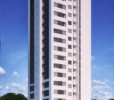 Apartamento em Lagoa Nova 14 - 40m² - NashVille, usado comprar usado  Natal RN