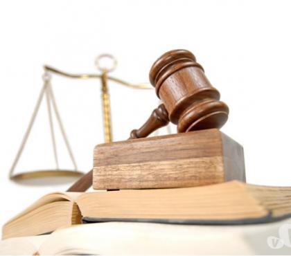 Fotos para Advogado correspondente na Pavuna-RJ