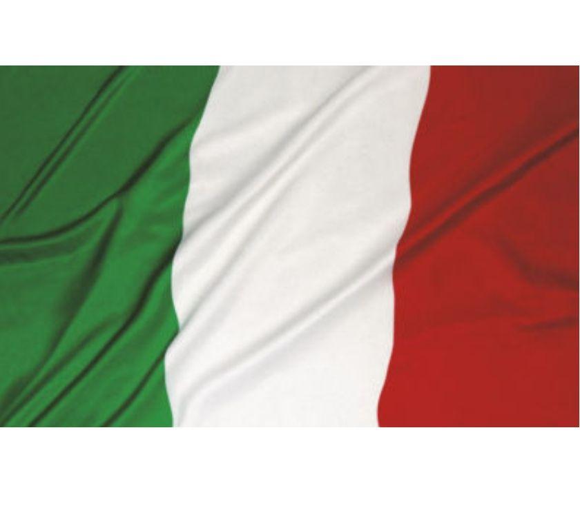 Fotos para Aulas de Italiano Presenciais ou Via Skype