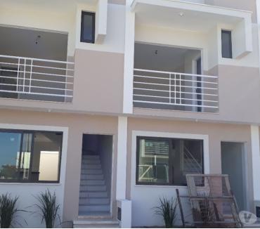 Fotos para Casa Duplex em Nova Parnamirim - 24 - Duas Suítes - 64m² -