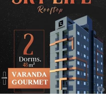 Fotos para Apartamento SKY LIFE , Vl Carvalho Varanda Gourmet ,
