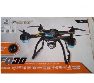 Fotos para Rádio Controle e acessórios para drone