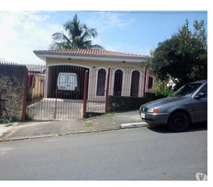 Fotos para Alugo casa sem fiador