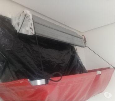 Fotos para Higienização Ar Condicionado