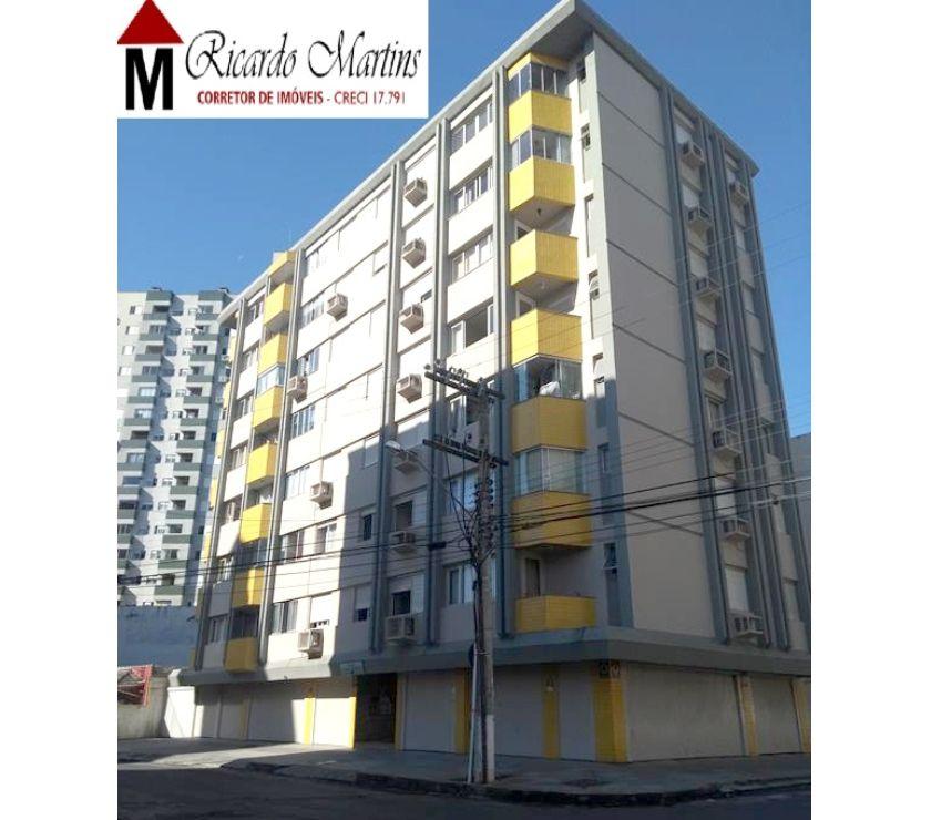 Fotos para Santa Marta apartamento Centro Criciúma