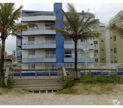 Fotos para Cobertura 3 Quartos frente p/ praia ao Shop. Russi