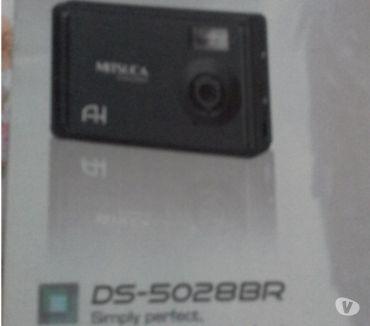 Fotos para Câmera Digital