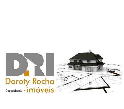 Fotos para Legalizações - documentação imobiliária