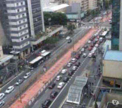Fotos para Vendo Paulista 1230 m2