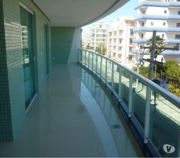 Fotos para Vendo apartamento em Cabo Frio