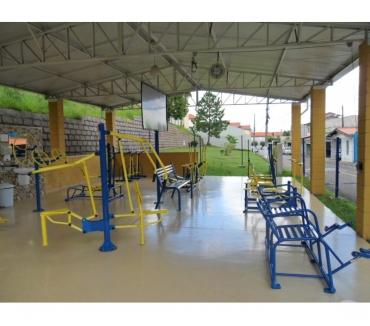 Fotos para Casa Térrea 2 dormitórios aceita financiamento bancário