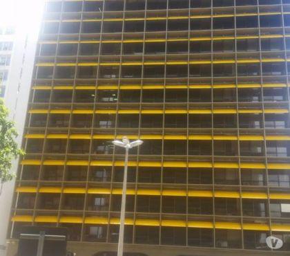 Fotos para LIMPEZA DE VIDRO EM BRASILIA DF 61 981.61-75.43